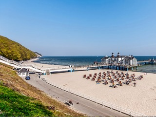 Strand Sellin