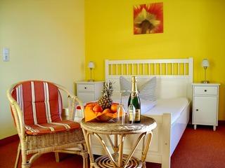 Hotel am Weinbergschloss
