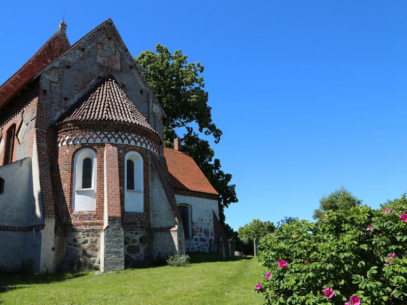 Altenkirchen