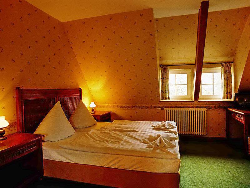 Silvesterangebot Hotel Hitthim
