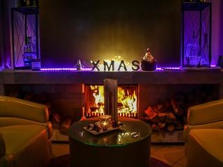 Bornmühle meets Xmas - Angebot zu Weihnachten!