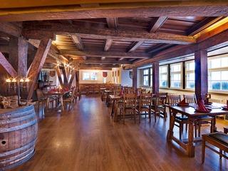 Café Alte Münze