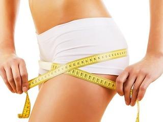 Kryolipolyse - Verwandeln Sie Ihren Körper!
