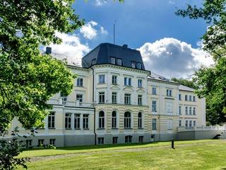 Schloss Lütgenhof