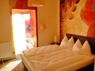 Casilino Hotel A20