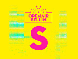Selliner Sommer Open Air