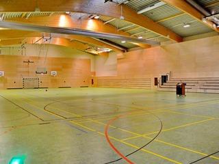 beermann arena