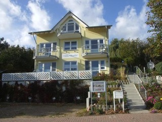Villa Charlot