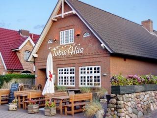 Restaurant Tobis Hüs