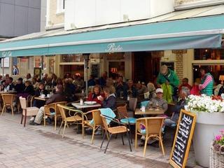 Café Orth