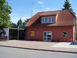 Nationalpark-Service Müritz