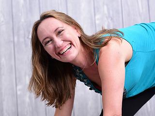 Yoga Retreat vom 12. bis 15. März 2020
