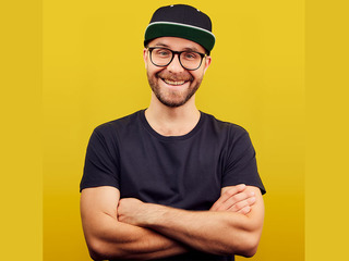 Mark Forster -   26. Juli, Selliner Sommer Open Air 2020