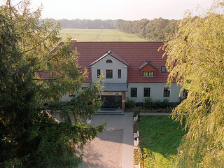 Herrenhaus Friedrichshof