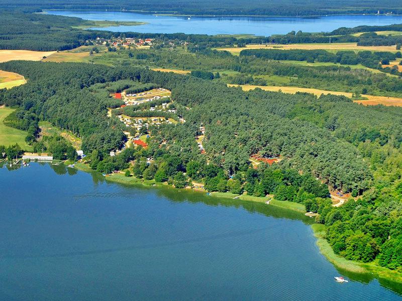 Haveltourist GmbH & Co. KG